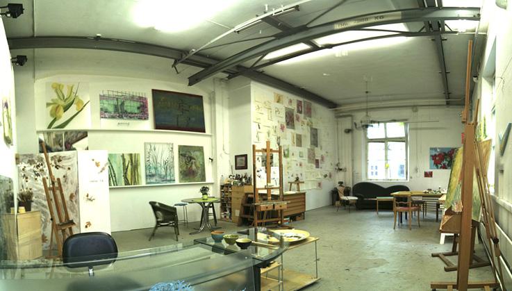 atelier_0