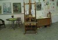 atelier-panorama