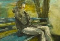 Hopper Kurs