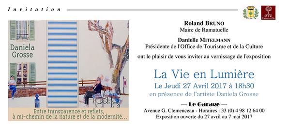 Invitation-La-Vie-en-Lumière